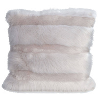 furnidirect-winter-home-kussen-angoracat-front-nano