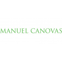 interiors-atelier-suppliers-of-manuel-canovas