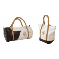 sailbags-