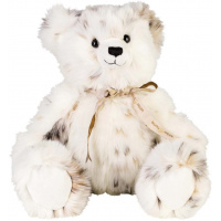 winter-home-teddy-lynx-458560-de-nano