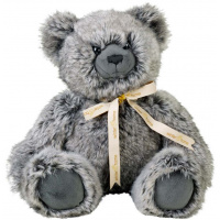winter-home-teddy-timberwolf-454564-en-nano