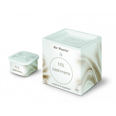 air-pearls-capsules-no_-6-cashmere