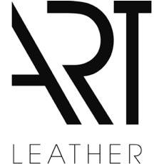Art Leather